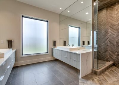 Jensen-Bathroom-3-1