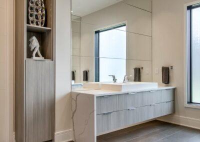 Jensen bathroom 2